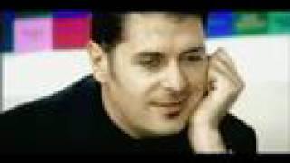 ragheb alama sab teghib exclusive 2006