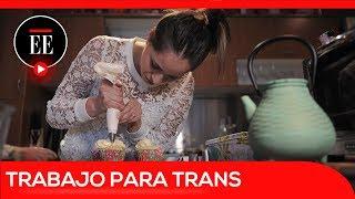 La primera repostería que contratará trans en Colombia | El Espectador