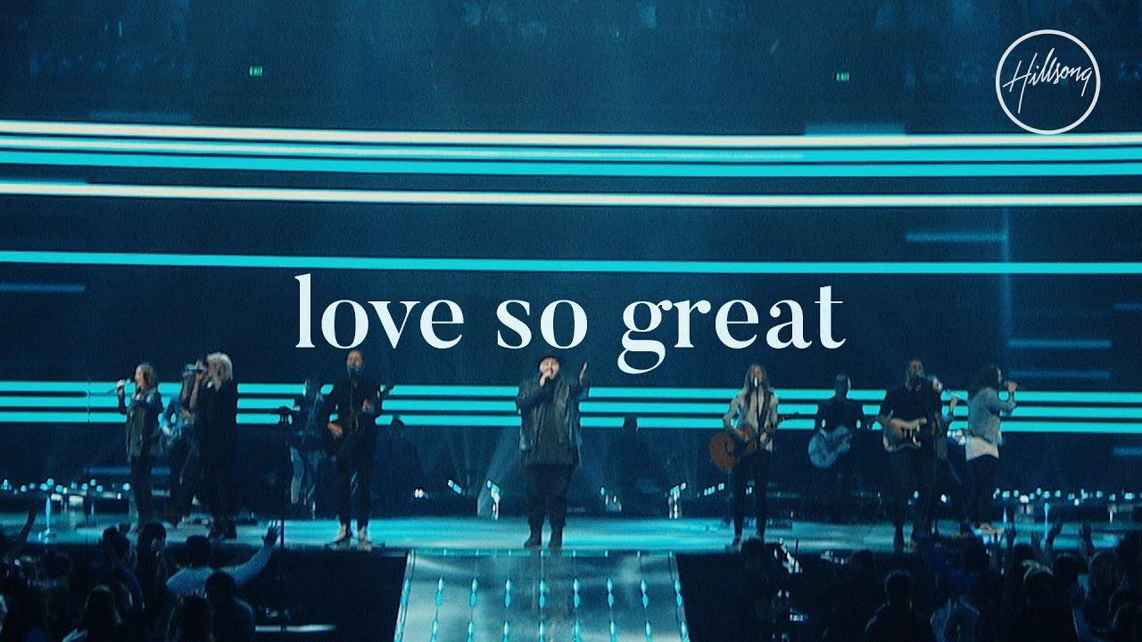 Thats what makes us great lyrics