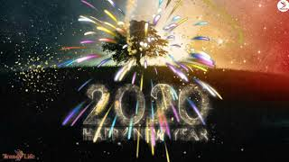New year wishes 2020 Advance Happy New Year Status 2020 Happy New Year Wishes 2020