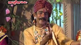 Chaila Rangeele Vol  1 Bundeli Rai Dance Ramkripal