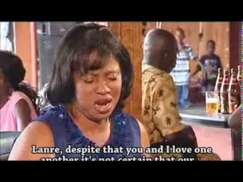 Download 21 Million Part 1- Yoruba Nollywood Movie