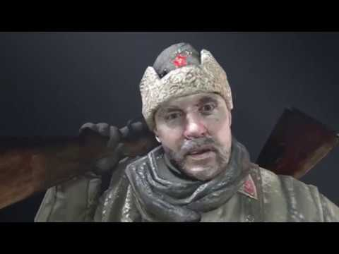 THE CYKA BLYAT SONG CSGO 10 HOURS VERSION  BASS BOOSTED