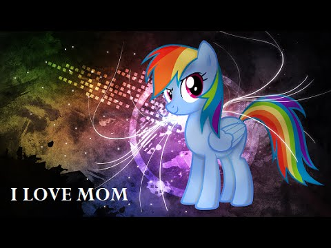 My Little Pony Friendship Is Magic New Episodes 2015 | Best Disney Cartoon For Children 2015