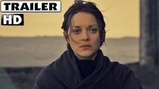 El sueño de Ellis (The immigrant) Trailer 2013 Español