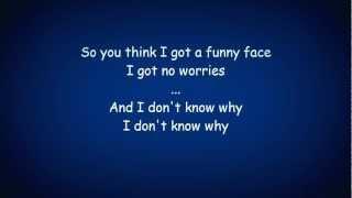 Quiet Riot - Come on Feel the Noise [Lyrics]