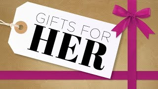 Gifts For Her | Unique Gifts For Women - Gift Ideas For Her