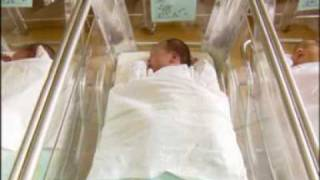Surrogacy in Ukraine(, 2009-07-18T18:00:11.000Z)