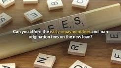 How to Refinance an SBA Loan Successfully
