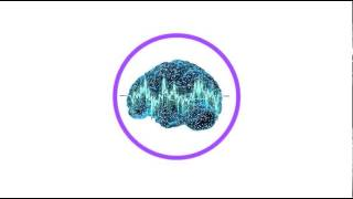 I Am Focused On Money Affirmations With Binaural Beats