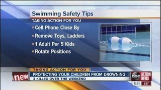 pool safety and drowning prevention(, 2014-05-12T21:56:27.000Z)