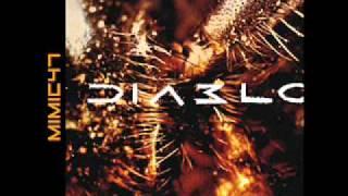 Diablo - D.O.A