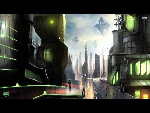 Adler - Utopia [Free Download]