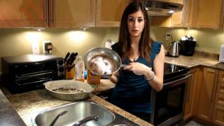 How to Clean a Burnt Pan or Pot (Easy Kitchen Cleaning Ideas That Save Time & Money) Clean My Space