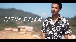 Download Lagu Rama Andika ft Murtada Aulia - Tajuk Dilem (Cover) mp3