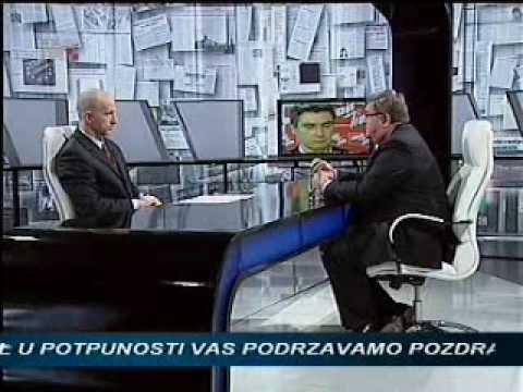 http://hrvatskifokus-2021.ga/wp-content/uploads/2015/10/hqdefault.jpg
