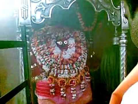 Maa Vindhyavasini Aarati