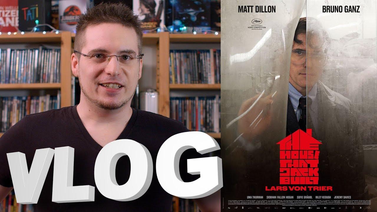 vlog-572-the-house-that-jack-built