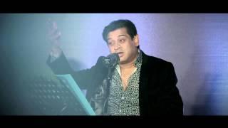 Live@Saavn with Amit Kumar!