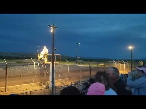 Mohave Valley Raceway 05/18/19