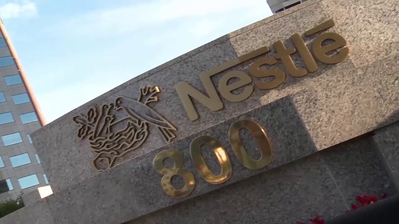 nestle usa bringing jobs to solon as part of hq relocation to nestle usa bringing 300 jobs to solon as part of hq relocation to virginia