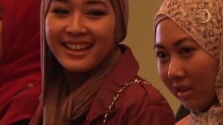 Положение женщин в исламе. Лунный календарь