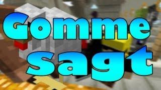 """GOMME SAGT (4) + COMMUNITY ,, SPECIAL """" :D - ...Alle meine Entchen..."""