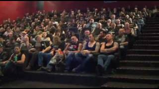 carlsberg cinema prank thumbnail