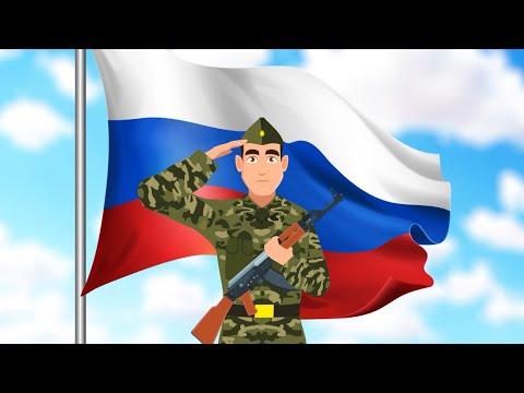 💎Все что нужно знать про воинскую обязанность, военный билет, форму