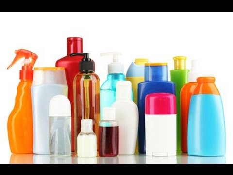 Global Plastic Packaging Market 2015  Outlook to 2022 by Market Research Store