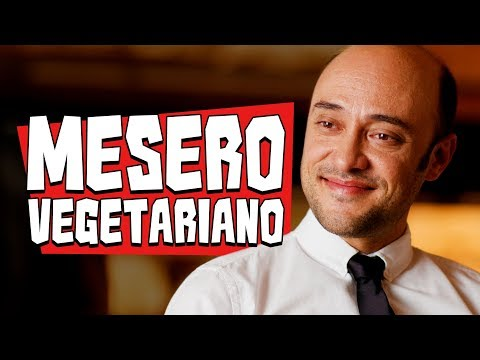 mesero-vegetariano