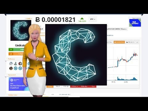 where to buy cnd cryptocurrency
