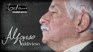 Asesinato de Galán: así lo recuerda Alfonso Valdivieso - El Espectador