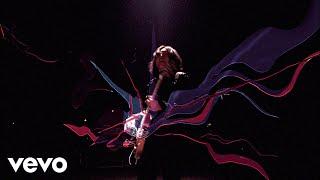 Music video by Kazuya Yoshii performing Bonnou Control. © 2012 EMI ...