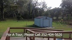 Seniorityville Assisted Living | Inverness FL | Inverness | Assisted Living