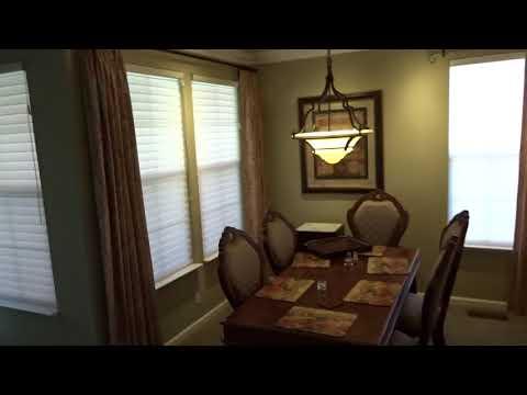 Custom Drapery Window Treatments in Reno NV