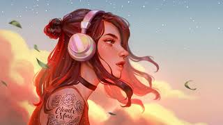Baixar Best Of 2019 Mix ♫♫ Gaming Music ♫ Trap x House x Dubstep x EDM