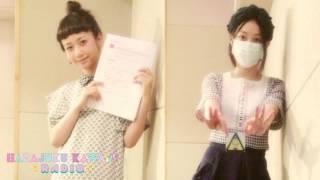 "HARAJUKU」を代表するモデル8人が「KAWAii!!」の""今""を伝える「HARAJUKU..."