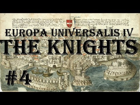 CK II - Macedonian Renaissance (Byzantium) Ep.12 from YouTube · Duration:  40 minutes 13 seconds