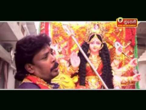 Chhote Chhote Tor Laika - Te Jhoopat Aabe Daiee - Dukalu Yadav - Chhattisgarhi Jas Song