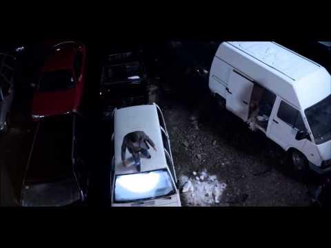 Клип Timbuktu - Fallskärm