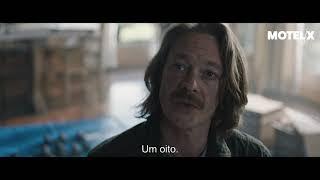 The Quake (2018) | Trailer