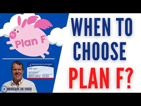Best Medicare Supplement Plan 2019 - What Are The Best Medicare Supplement Plans (Medigap) 2019?