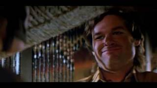Big Trouble In Little China Trailer HD