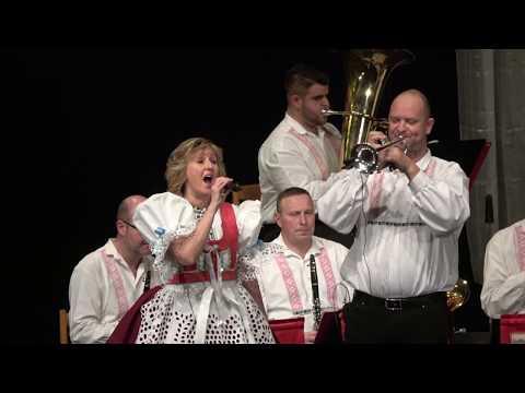 Blaskapelle gloria - Das Lied vom Tod (4K)