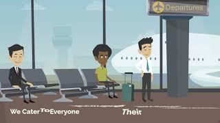 Do You Travel Regularly? Cheap International Business Class Flights