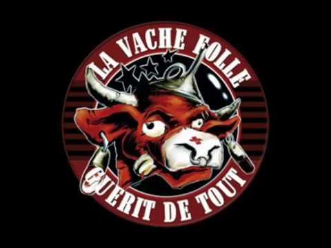 Heretik - Nout - la vache folle guerit de tout !!.wmv