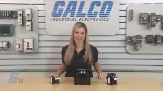 ABB X-Series of General Purpose Transformers - A GalcoTV Overview(ABB X Series of General Purpose Transformers presented by Katie Nyberg for Galco TV. Buy the items featured in this video at 800-337-1720 or visit: ..., 2014-10-13T12:58:05.000Z)