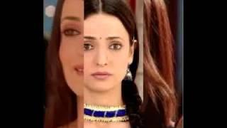 new 2013 kushi kumari hindi HD songs