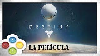 Video DESTINY Pelicula Completa Español download MP3, 3GP, MP4, WEBM, AVI, FLV Oktober 2017
